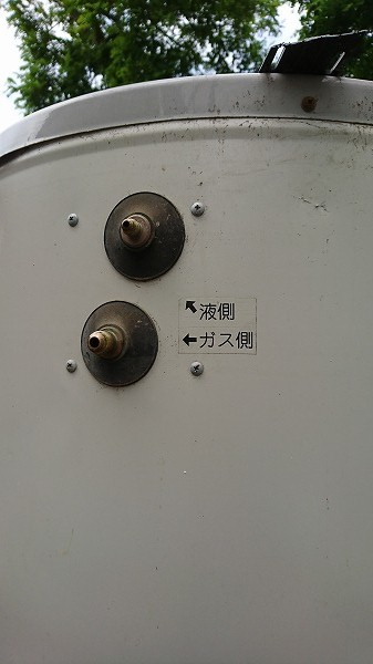 s-DSC_2806.jpg