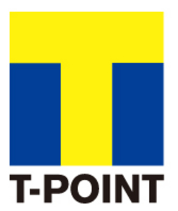 tpoint_logo.jpg